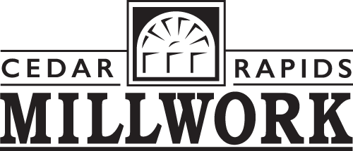 Cedar Rapids Millwork